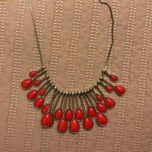 Jewelry - StitchFix Necklace